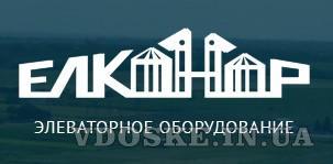 """ООО """"Элконор"""""""