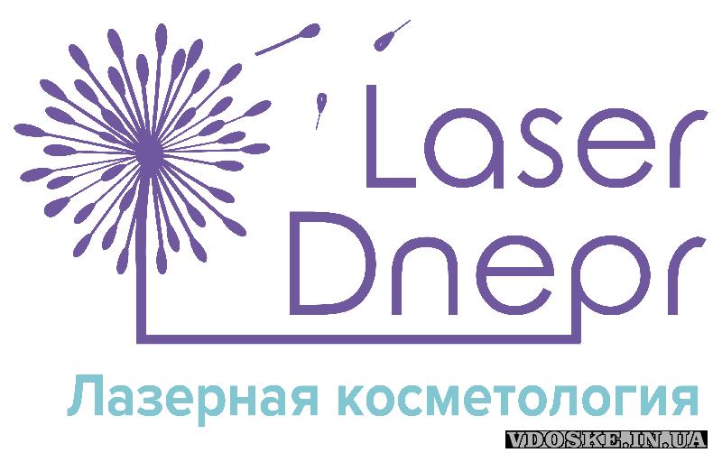 Laser Dnepr