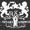 7-stars.agency Агенство по трудоустройству за границей