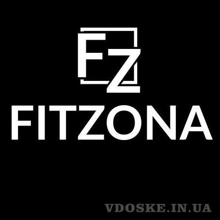 Fit Zona