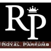 Оптовый магазин Royal Parfums