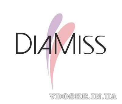 DiaMiss
