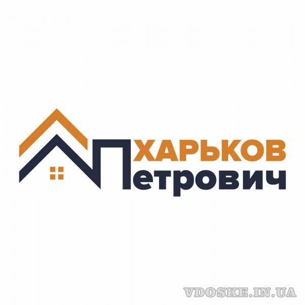 «Интернет-магазин стройматериалов Петрович Харьков»