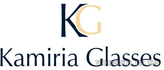 Kamiria Glasses