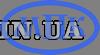 Мелитопольская промышленная компания
