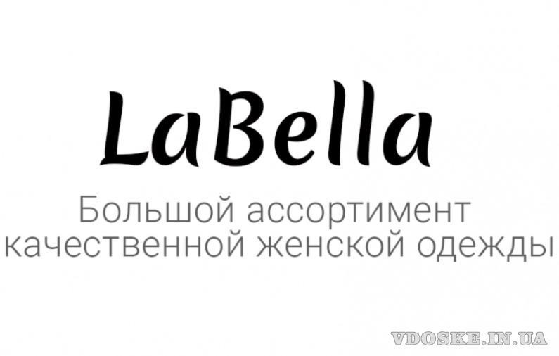La-Bella