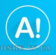 Алексфилл