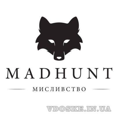MadHunt
