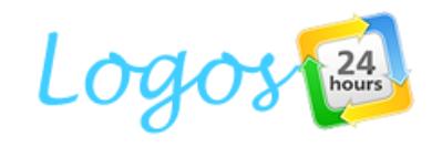 Бюро переводов Logos24