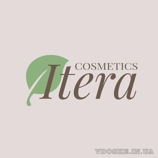Itera Cosmetics