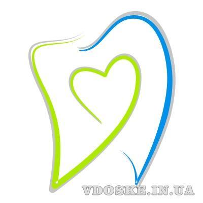Стоматологическая клиника Стомалайн