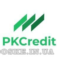 PKCredit