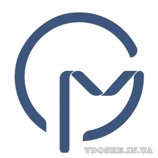 Адвокатское объединение Г.М. Партнерс