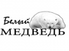 """Торгово-монтажная фирма """"Белый медведь"""""""