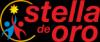 Натяжні стелі Stella-de-oro