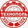 ВК Технополь