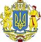 Киевский центр регистрации