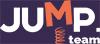 Веб студия JUMP.Team