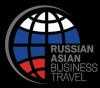 Russian Asian Business Travel