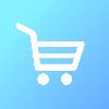 E-app - мобильное приложение для вашей службы доставки