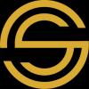 Golden Staff Агентство по подбору и развитию персонала